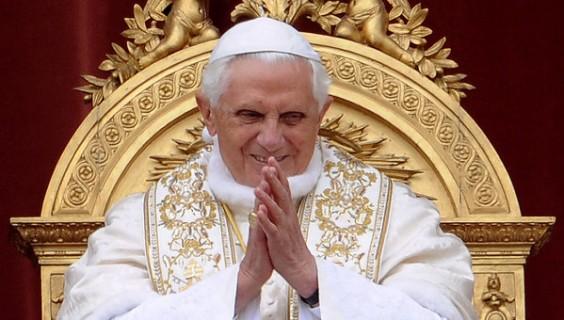 vozrast-seksualnogo-soglasiya-vatikan