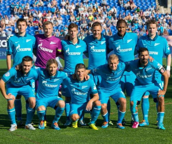 Zenit-Home-Kit-2014-2015